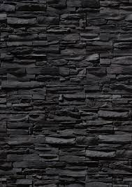 black brick texture design inspiration 22047 floor design wall