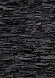 Stone Wall Texture Black Brick Texture Design Inspiration 22047 Floor Design Wall