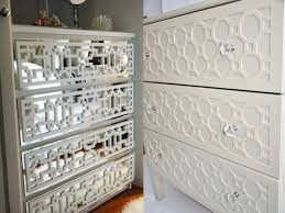 Wood Overlays For Cabinets Ingenious Idea Overlays For Furniture Fresh Decoration Fretwork