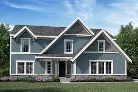 new community prestwick place fischer homes cincinnati homes