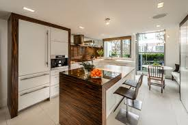 Kitchen Design Vancouver Vancouver Kitchen Design Contemporary Kitchen Vancouver By