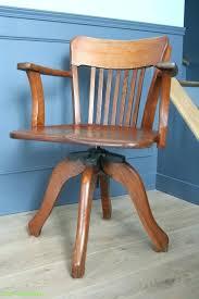 alin a chaises fauteuil de bureau alinea chaise bureau design pas cher alinea