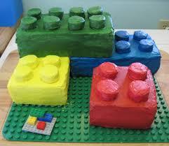 lego wars cake ideas recipes simple lego birthday cakes for boys easy lego birthday cake