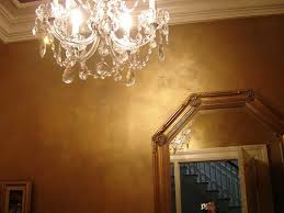 best 25 gold paint for walls ideas on pinterest gold painted