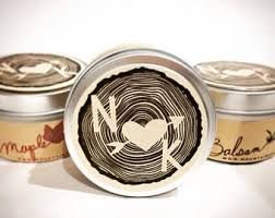 wedding favors wholesale soy candle favors wholesale wedding favors rustic wedding