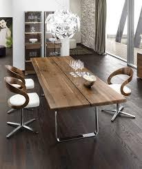 Craigslist Dining Room Set Wonderful Craigslist Dining Room Table - Dining room set craigslist