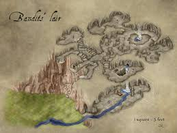 Random World Map Generator 96 best rpg maps images on pinterest cartography dungeon maps
