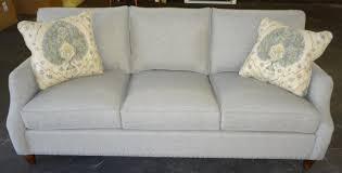 barnett furniture craftmaster 7363 7364 7362