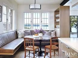Kitchen Bench With Storage Bench Kitchen Table With Storage Kitchen Nook With Storage 3 Ikea