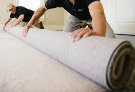 indoor outdoor carpet tile carpet carpet tile the home depot