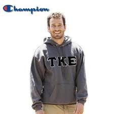customized fraternity hoodies at something greek