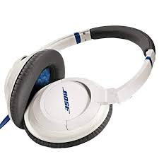bose black friday black friday 2015 sennheiser bose headphones from 74 99
