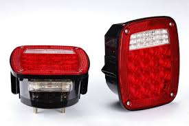 led lights for semi trucks tail light rig tough trucks and partsrig tough trucks and parts