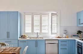 how to paint kitchen cabinets bunnings kitchen inspiration coastal scandinavian kitchen