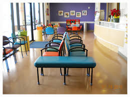 Office Furniture Waiting Room Chairs by Wonderful Decoration Pediatric Office Furniture Home Office Design