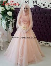 wedding dress for muslim muslim wedding dresses leezaa bridals