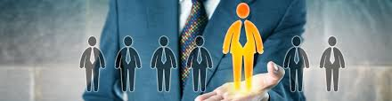 ims people predictive talent pooling is a smart approach towards