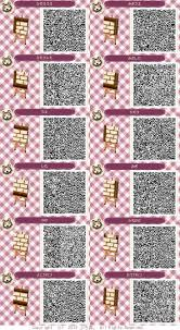 211 best animal crossing paths images on pinterest qr codes