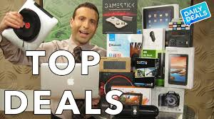 best toy black friday deals black friday 2015 best black friday deals tech toys apple
