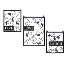 love live and laugh live and laugh wall decor live laugh wall decor wholesale at
