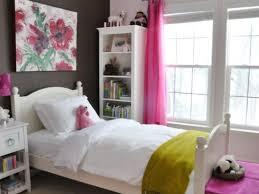 Schlafzimmer Einrichten Gemütliche Innenarchitektur Gemütliches Zuhause Schlafzimmer