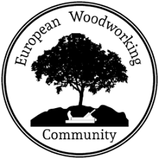 Woodwo by Become A Member U2013 European Woodworking Community
