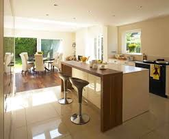 kitchen style seating uk farmhouse kitchen table classic white