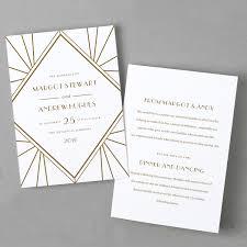 order of wedding program wedding program template printable wedding program folded order