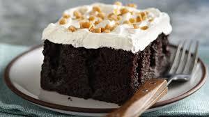 betty crocker gluten free devil u0027s food cake mix bettycrocker com