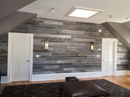 stikwood peel and stick wood wall compliments of just walls