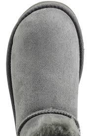 womens grey ankle boots australia listing ugg australia mini bailey bling boots with swarovski