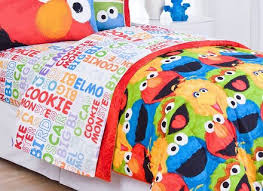 Elmo Bedding For Cribs Cookie Crib Bedding Elmo Themed Bedrooms Img Set Toddler
