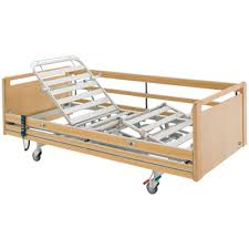 Invacare Hospital Beds Invacare Sb755 Electric Beds Invacare Sb755 Bed