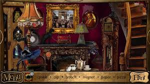 Sherlock Holmes Living Room Wallpaper Hidden Objects Detective Sherlock Holmes Game Android Apps On