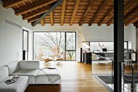 home office modern home office design office ideas u201a office 2017