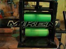 bat rolling machine for sale baseball softball bat care ebay