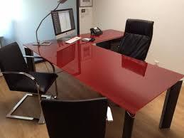 bureau professionnel occasion achetez ensemble bureau occasion annonce vente à annecy le vieux