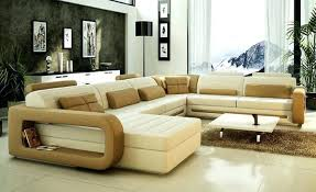 Amax Leather Furniture High Quality Top Grain Leather At Top Sofa Brands Canada Top Grain Leather Sofa Reviews Designer