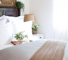 best 25 luxury sheets ideas that you will like on pinterest