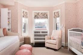 home interior decorator interior decorator home interior design in cambridge ma
