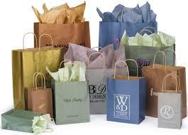 shopping bags bulk fashion handbags