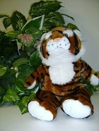 all of our singing stuffed animals are 15 you choose the