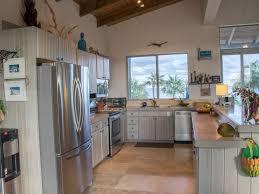 stunning luxury beachfront villa exclusive homeaway central