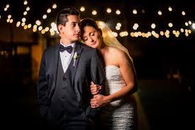wedding photographers kansas city kansas city wedding photographers kansas city luxury weddings