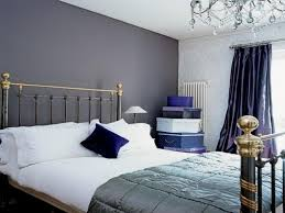 Pure White Laminate Flooring - blue and grey bedroom color schemes beautiful dark pink flowers