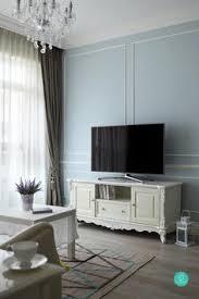 xiaxue blogspot com everyones reading it home decor part 1