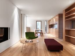 interior designs of home wood house designs exciting tree house ideas in blending nature