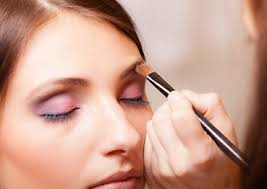 how to become a makeup artist at home makeup stylist makeup