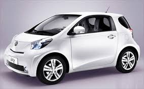 toyota cars india com toyota to bring safer and fuel efficient small cars to india car