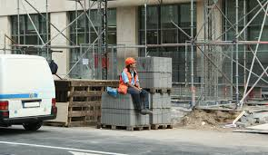 lone working risks and controls sheilds health and safety